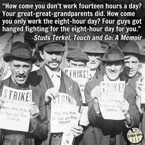 sueraypole happy labor day