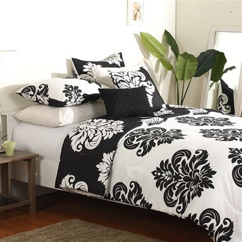 60 king size kohls damask 3 pc reversible duvet cover