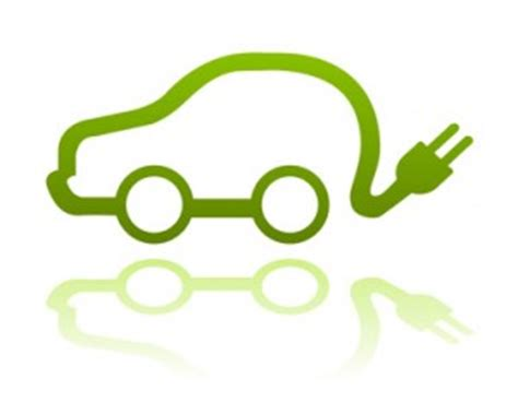 electric vehicles logo electric car logo electric cars pinterest car logos