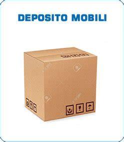 deposito mobili roma prezzi traslochi pianoforti a roma ditta trasporti pompa