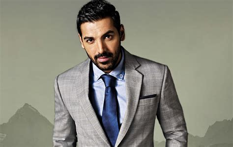 john abraham john abraham hints at partnership with amazon