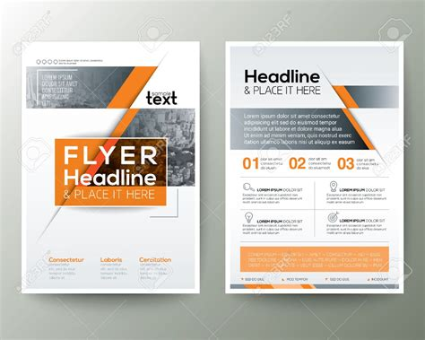 layout flyer tips flyer design layout yourweek 39ea0ceca25e