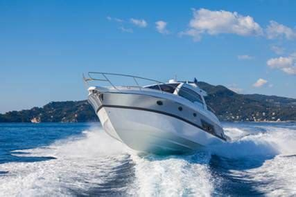 boating accident virginia morgantown boat accident lawyer wv jet ski injury lawyer