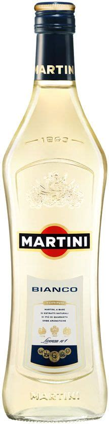 best martini vermouth best martini bianco vermouth recipe on