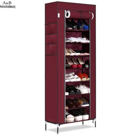 large shoe cabinet with large shoe storage cabinet furniture 28 images modern
