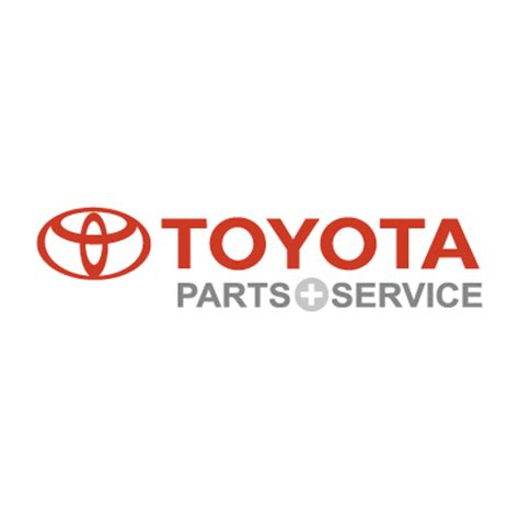 Isuzu Genuine Parts Vector Logo Format Evolvestar Search
