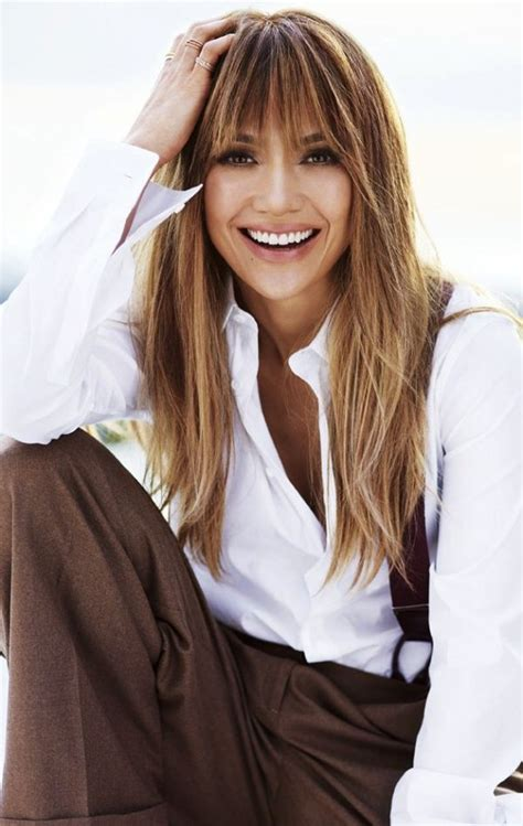 hairstyles for glasses and braces jennifer lopez in braces hair pinterest great