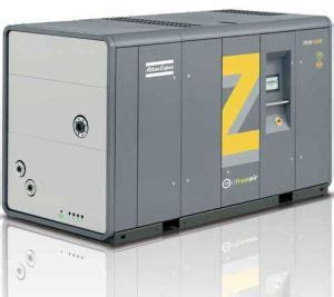 china free atlas copco air compressor zt zr 110 900 vsd china air compressor