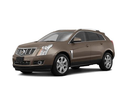 Cadillac Cts Crossover 25 Best Ideas About Cadillac Srx On Crossover