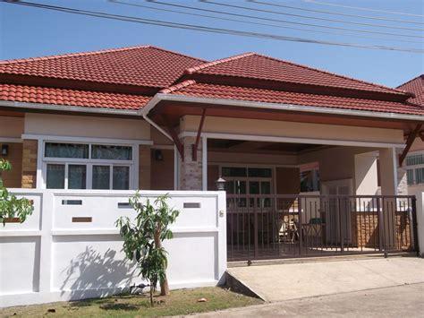 3 bedroom bungalow 3 bedroom bungalow for rent