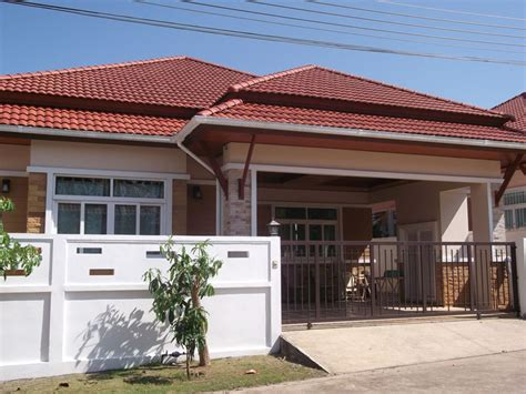 1 bedroom bungalow for rent 3 bedroom bungalow for rent