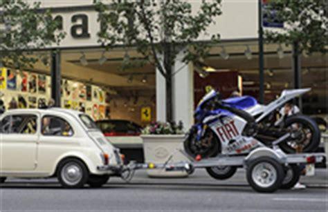 carrelli porta auto usati carrelli appendice per auto e rimorchi nuovi vedi prezzi