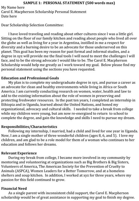 bunch ideas of engineering essay sample cover letter engineering uk