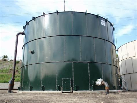 Steel Tank superior tank company bolted steel tanks welded steel
