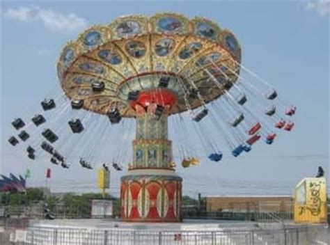 swings amusement park ride beech bend adding five new rides in 2015 coaster101