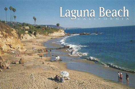 big valley boat orange beach laguna beach orange county ca places i ve been and