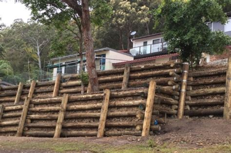 retaining walls lanscapes archives coastrock earth