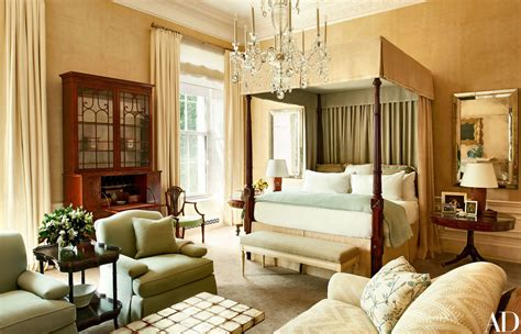 white house master bedroom inside the white house private residence of the obama