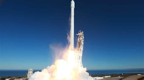 x background spacex wallpapers images photos pictures backgrounds