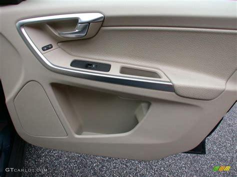 hayes auto repair manual 2012 volvo xc90 electronic throttle control how to replace 2012 volvo xc60 blend door actuator image 2012 volvo xc60 awd 4 door 3 2l