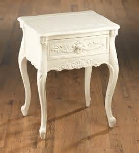 shabby chic accent tables shabby chic accent table for the home