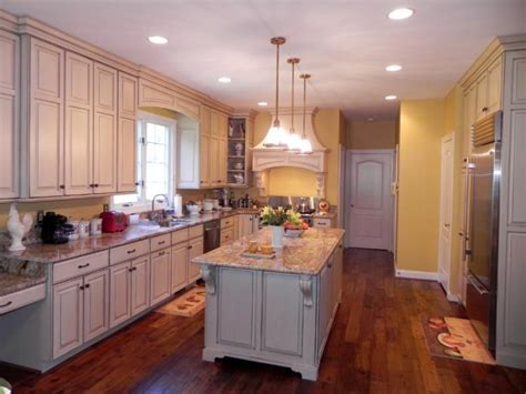 french country inspired rococo kitchen cabinets by graber range hoods archives cabinets by graber