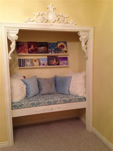 bed in closet ideas bed in closet home design ideas and pictures