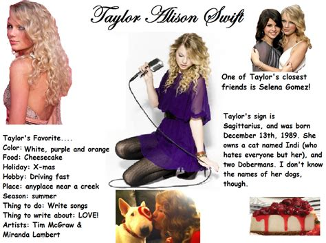 biography taylor swift family taylor swift bio picture thing by twilightcrzy101 on