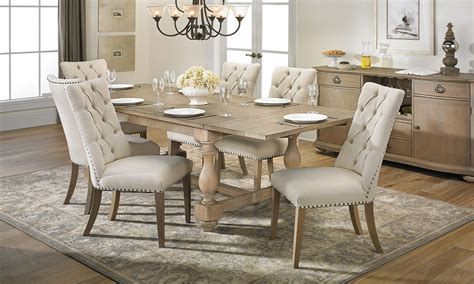 trestle dining room table city dining trestle table dining set haynes furniture