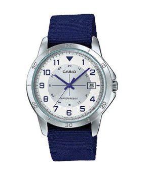Jam Sport Pria Casio G Shock Biru harga jam tangan casio yogyakarta jualan jam tangan wanita