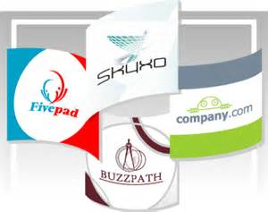 Logo Design Free Online Templates All New Free Logo Templates By Logobee Ready To Download
