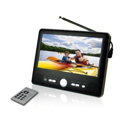 best small tv for kitchen laurensthoughts
