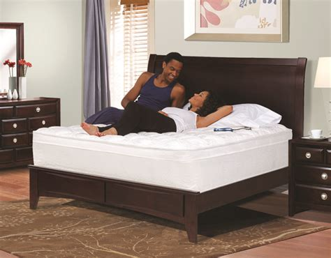 coca air   dual chamber air bed sleep align llc