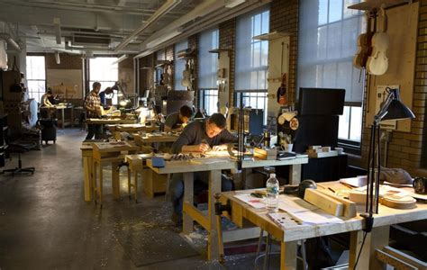boston woodworking school veterans flock to boston school for vocational