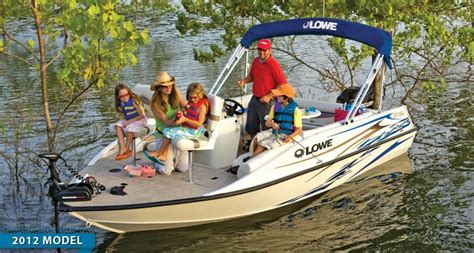 how to winterize a lund fishing boat 8 best boats images on pinterest aluminum fishing boats