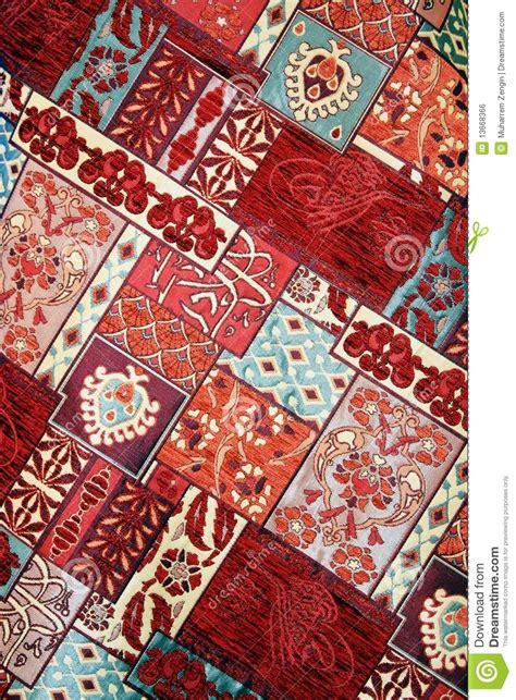 Handmade Carpet - handmade carpet royalty free stock image image 13668366