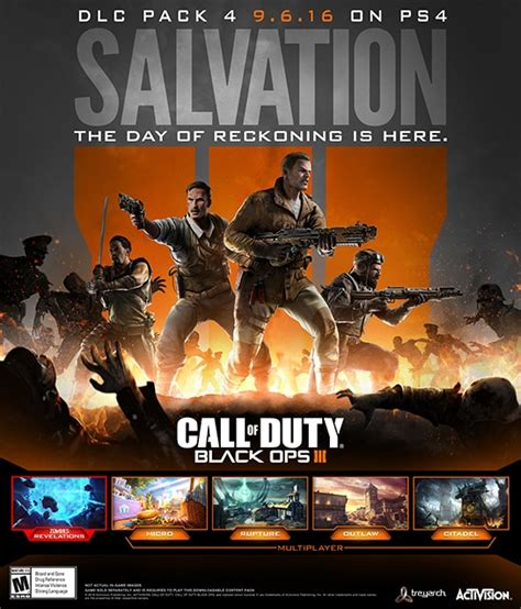 black ops map pack 3 release date call of duty black ops 3 release date and updates