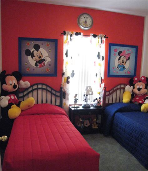 mickey mouse bedroom decorations beautiful design ideas mermaid bedroom decor for