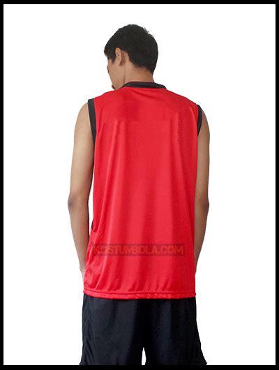 Kaos Basket design kaos basket tim ppic toyota