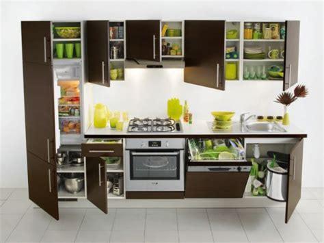 cuisine implantation type socoo c du nouveau dans la cuisine