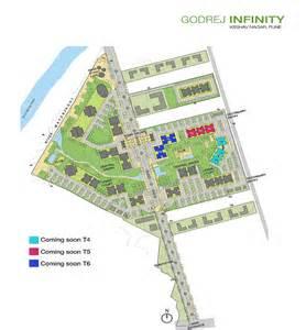 Infinity Locations Godrej Infinity Reviews Price Location