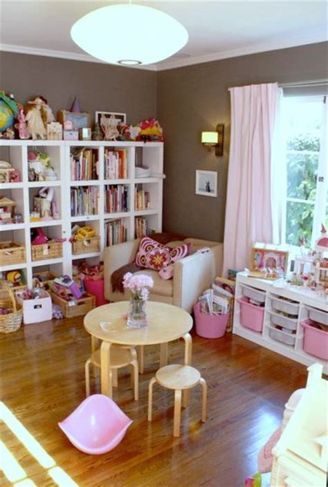Bedroom Play Ideas by Bedroom And Play Area Children S Rooms