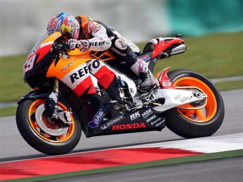 imagenes para pc motos wallpapers hd 1080p de motos taringa