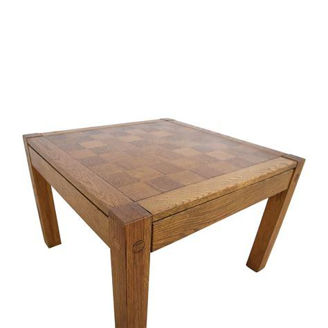conant coffee table 90 conant conant single drawer