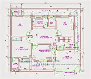 Sweet Home Floor Plan Sweet Home Pakistan My Sweet Home Map Plan