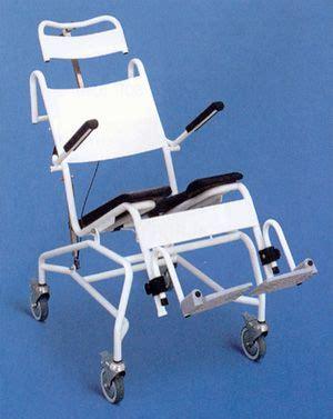 handicap bathroom chair best 25 shower chair ideas on pinterest baby showers