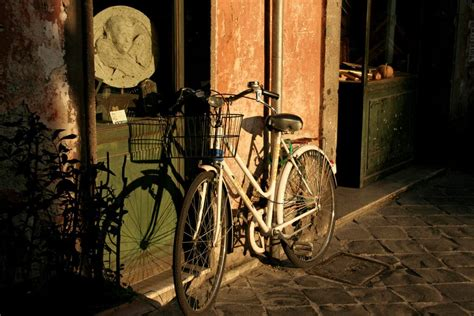 best shops in rome the best shopping in rome tours of rome rome