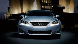 Certified Lexus Lexus Certified Pre Owned Program Carsdirect