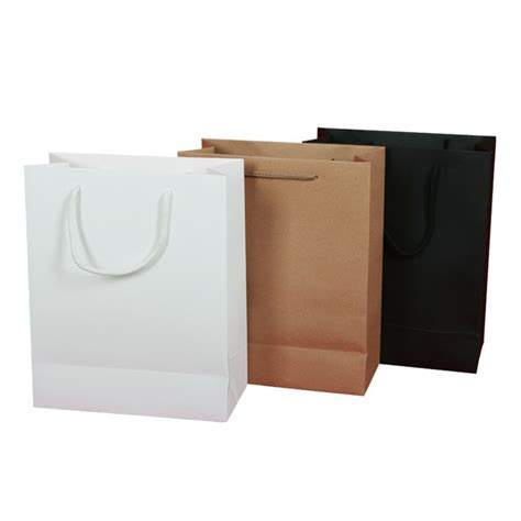 Shopping Bag Paperbag New Year Xincia Size S get cheap paper bag handles aliexpress alibaba