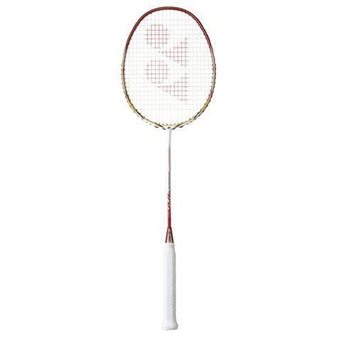 Raket Yonex Nanoray 700 Rp yonex nanoray 700rp badminton racket sweatband